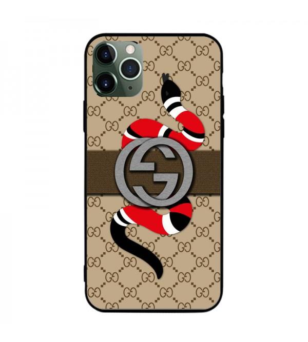 グッチ 激安iphone 12 pro max/12 miniケースhuawei mate 30 pro/p40 proケース 韓国風iphone11/11 pro max galaxy s20 xperia1 ii 10 iiジャケットスマホケース コピー