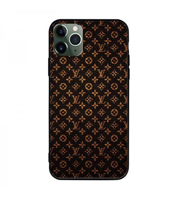 ルイ·ヴィトン ブランドパロディ風iphone 12 /12 pro/12 mini/12 pro maxケース シュプリーム ファッションメンズGalaxy s10/s20+/s20 ultraケースブランドカバー全機種対応 HUAWEI Mate 30 Pro 5G保護ケース