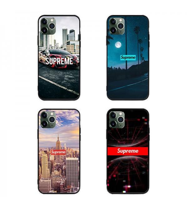 シュプリームiphone 12 mini/12 pro/12 max/12 pro maxケースかわいい個性潮 iphone/xperia/galaxy/huawei/aquosほぼ全機種対応激安 エクスペリアHUAWEI Mate 30 Pro 5Gケース韓国風 galaxy S10/S20+A20/A30 Note10/9/8ケース 大人気
