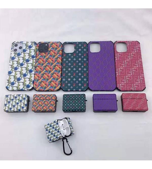 ディオール ペアお揃い アイフォン12 pro maxケースバーバリー iphone xs/x/8/7/se2ケースルイ·ヴィトンiphone 11/x/8/7スマホケース フェンデイブランド LINEで簡単にご注文可レディース アイフォングッチiphone xs/11/8 plusケース おまけつきアイフォン12カバー レディース バッグ型 ブランド
