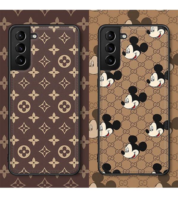 グッチ Iphone13/13 pro max/X/xr/xs maxケースルイヴィトン  galaxy s21ケース Iphone 8/7/8plus/7plusカバー ブランドgalaxy Note21/Note10 plusケース個性潮 ジャケットモノグラムIphone se2/xs ケース