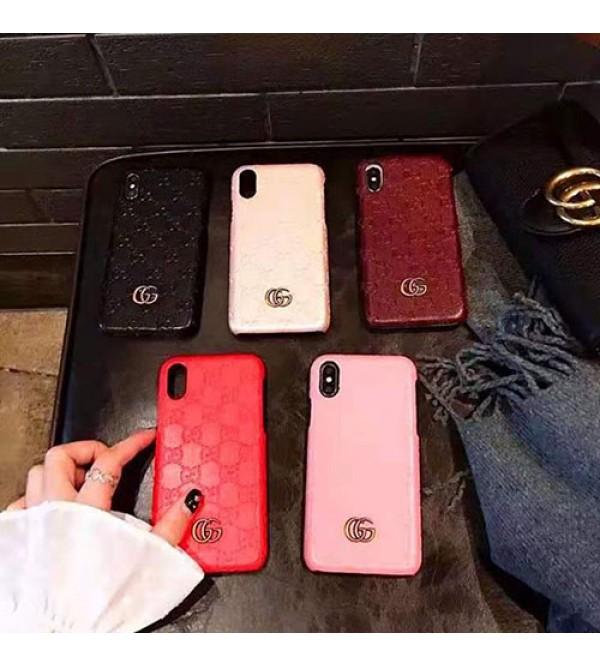 グッチ ブランドファッションでシンプルGalaxy s10/s20+/s20 ultraケース男女兼用人気ブランドiPhone 12/12 pro/12pro maxケース高級 人気