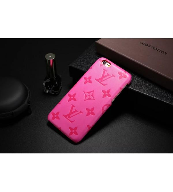 ブランド iPhone xr/xs max/11pro maxケース ルイヴィトン galaxy S10+/S10ケース iphone 8/7スマホケース Iphone6/6s Plusカバー ジャケット モノグラム