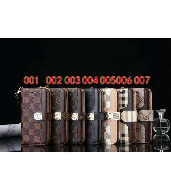 iphone 12ケースルイヴィトン iPhone 11/11pro/11/X/8/se2/7/ケース グッチGalaxy s20+/S9+/S9/S8+/S7スマホケース ブランドLV Galaxy Note8カバー 手帳型 ストラップ付き