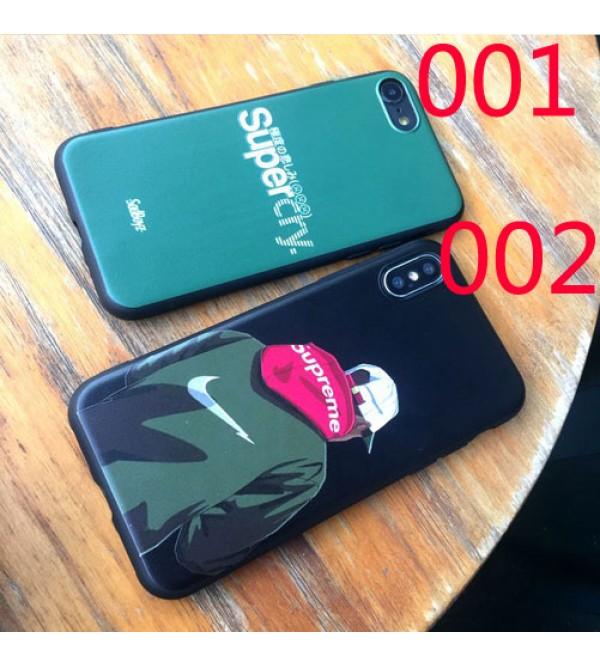 シュプリーム Xperia 1ケース 潮流 Galaxy S10+/S10ケース Supreme Sony iphone12エクスぺリア1カバー Xperia1 ケース お洒落 ファッション 爆人気ジャケット 芸能人愛用 耐衝撃 安い