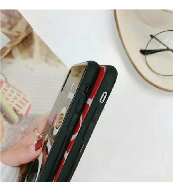 iphone 12 mini/12 pro/12 pro max/12ケースブランドディオール iPhone xr/11r/11 proケースディオール Iphone xs/xs max/xスマホケース Iphone se2/8/7/6/6s Plusジャケットケース 強化ガラス製 お洒落