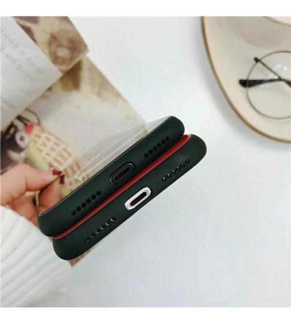 ブランドDior iPhone xr/11r/11 proケースディオール Iphone xs/xs max/xスマホケース Iphone 8/7/6/6s Plusジャケットケース 強化ガラス製 お洒落