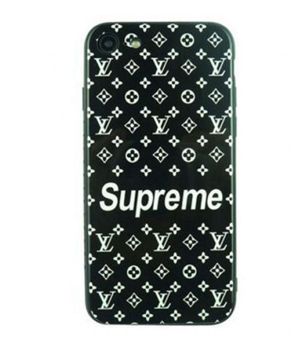 シュプリーム iphone 13ケース ブランド supreme iPhone 13pro max/13 mini/11/xケース 全機種対応 galaxy S21+/note21ケース iphone x/8/7/se2スマホケース ルイヴィトンIphone6/6s Plusカバー ジャケット