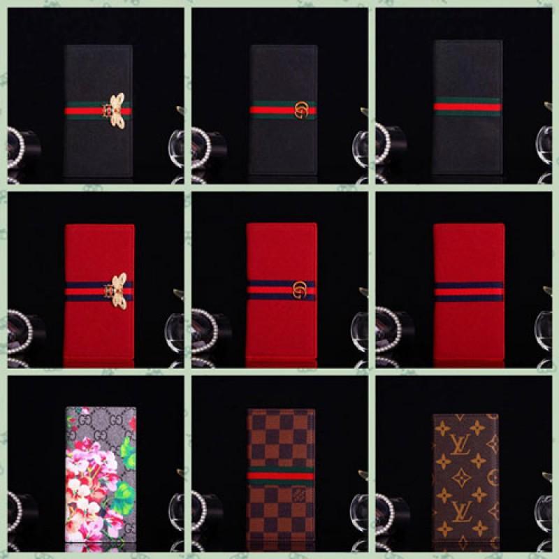 iphone 12 ケースブランドgucci IphoneXカバー グッチ Iphone se2/8/7 Iphone8plus/7plusスマホケース ルイヴィトンIphone6/6s Plus Iphone6/6sケース 手帳型 カード入れ 紙幣入れ