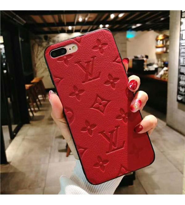 LV ルイヴィトン galaxy S10plusケース iphone11/11pro max/xrケース ブランド galaxy S10ケース アイフォンxs max/x/10/se2/8plusケース 人気 ギャラクシーs7/S9/S8plusケース ビジネス風 激安販売 耐衝撃