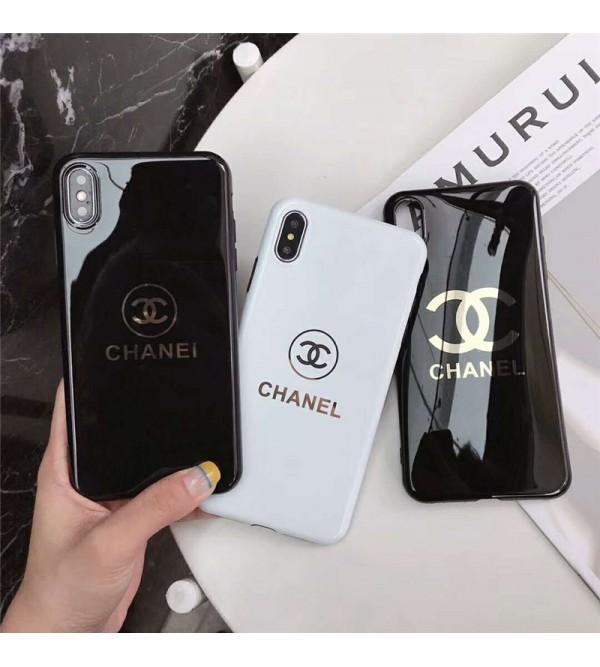 iphone 12 ケースシャネル iphone 11/11pro/xr/xs maxケース cha