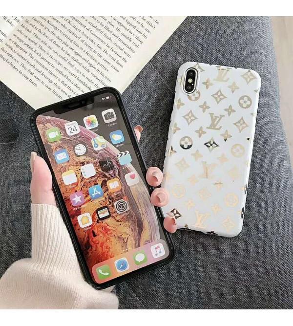 ルイヴィトン lv iphone 11/11 pro max/xr/xs maxケース ブランド iphone xケース  モノグラム  iphone 6/7/8 plusケース  お洒落