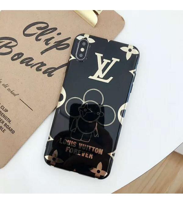 iphone 12 ケースルイヴィトン  iphone xr/xs maxケース LV iphone x/xsカバーブランド モノグラム iphone 6/se2/7/8 plusケースファッションお洒落