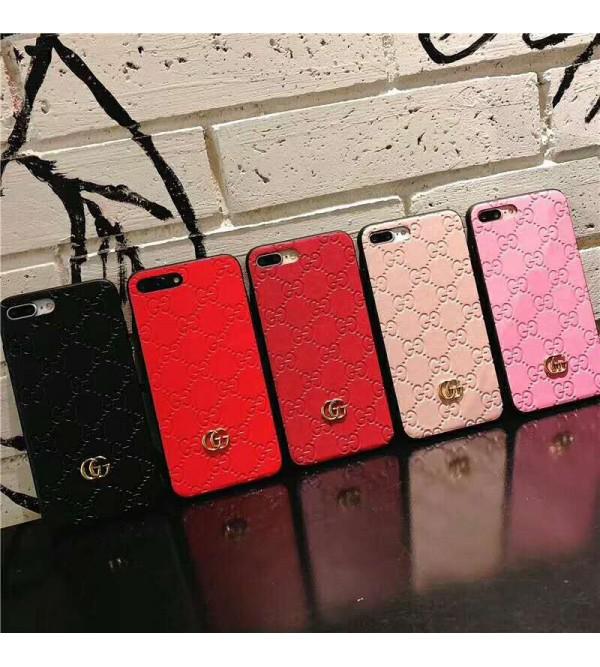 iphone 12 ケースgucci Galaxy s10/s10+ケース グッチ iphone 11pro/11xr/xs maxケース ブランドシンプル ギャラクシー s8/s9ケース お洒落 iphone x/8/se2/7 plusカバー 大人気