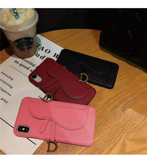 iphone 12 ケースディオール DIOR iphone xr/xs max/se2ケース オシャレ IPHONE xs/10ケース 人気 iphone 6/10/8/7 plusケース ファッション 耐衝撃 デザイン性 可愛い 激安新品 芸能人愛用