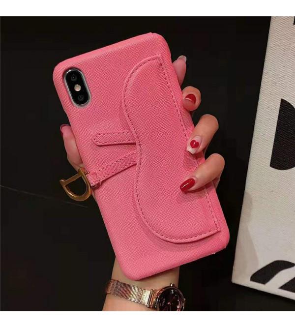 ディオール DIOR iphone xr/xs maxケース オシャレ IPHONE xs/10ケース 人気 iphone 6/10/8/7 plusケース ファッション 耐衝撃 デザイン性 可愛い 激安新品 芸能人愛用