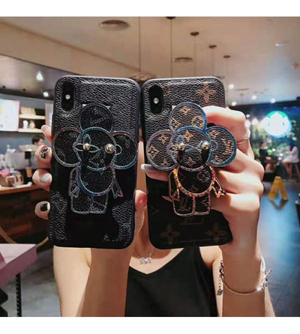ルイヴィドン iphone 11/11pro/xr/xs  max/se2ケースブランドlv iphone XI/11R/11 Maxケースお洒落モノグラム アイフォンx/10sケース iphone 8/7 plusケース高級ジャケット型