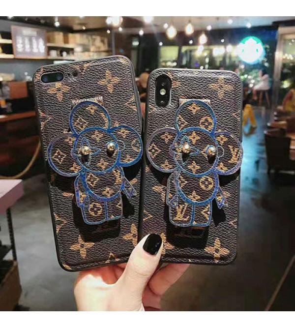 iphone 12ケースルイヴィドン iphone 11/11pro/xr/xs  max/se2ケースブランドlv iphone XI/11R/11 Maxケースお洒落モノグラム アイフォンx/10sケース iphone 8/7 plusケース高級ジャケット型