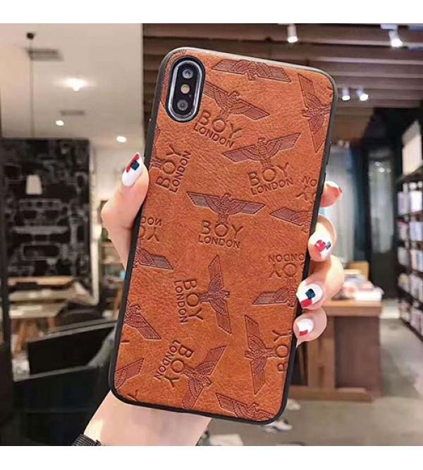 iphone 12ケースLONDON BOY galaxy s20/s20+ iphone xr/xs max ケース 潮流ブランド  iphone XI/11 pro max/11r/se2ケースロンドンボーイ 人気個性 アイフォン x/8/7 plusケース オシャレ男女兼用