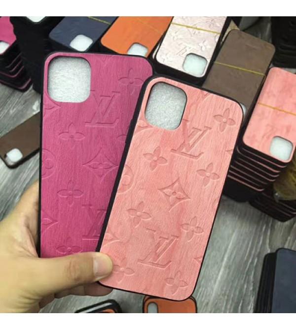 iphone 12 ケースルイヴィトン iphone XI/11/11 pro/se2ケース ブランド iphone xr/xsマックスケース 個性モノグラム iphone x/11/10sケースアイフォン 8/7 plusケース 人気新品