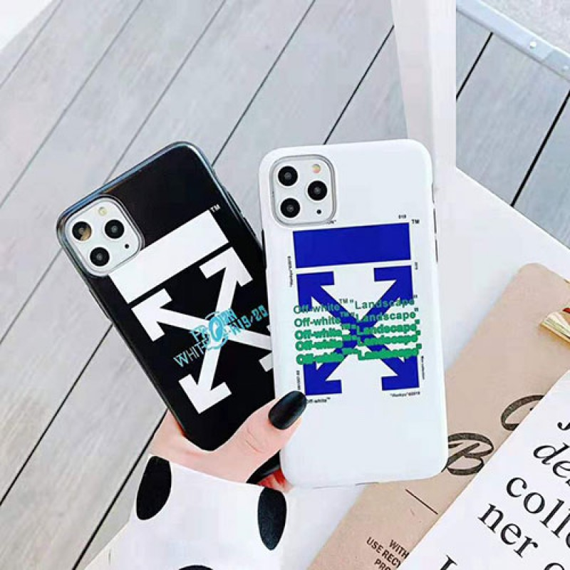 iphone12ケースオーフホワイト iphone11/11pro max/se2ケース iphone xr/xs maxケース 個性潮流iphone x/8/7 plusケース男女兼用 ファッション人気