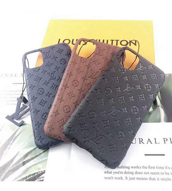 ルイヴィトンiphone 11/11pro/11pro max/se2ケース ブランド iphone xr/xs  maxケースlv オシャレモノグラム アイフォン x/8/7 plusケース ファッション 人気 新品