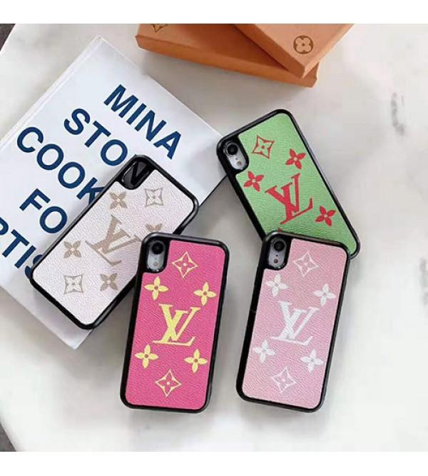 iphone 12 ケースルイヴィトン iphone11/11pro/11pro max/se2ケース ブランド lv iphone xr/xs maxケース おしゃれモノグラム アイフォンx/8/7 plusケース保護 高級 人気新品