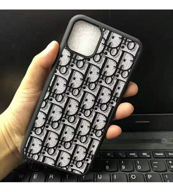 iPhone 12/12 mini/12 pro/12 pro maxケースディオールgalaxy s20/s20+  iphone11/11pro max/se2ケースブランド DIOR iphone xr/xs maxケース 経典オシャレGalaxy s10/note10ケースアイフォン x/8/7 plusケースファッション激安人気