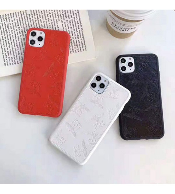 iphone 12ケースLONDO BOY iphone11/11pro/11pro max/se2ケース 個性潮流 iphone xr/xs maxケース オシャレ人気 iphone x/8/7 plusケース 男女兼用ファッション