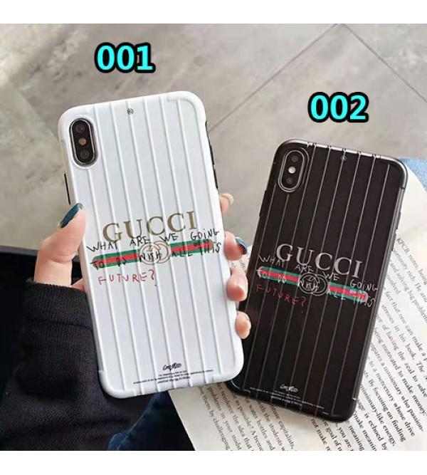 グッチ iphone11/11pro max/se2ケース ブランド iphone xr/xs maxケースgucci アイフォン x/8 plusケース 落書き個性 iphone7 plusジャケット型ケース ファッション人気