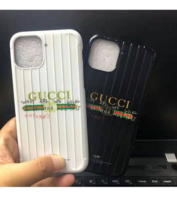 iphone 12ケースグッチ iphone11/11pro max/se2ケース ブランド iphone xr/xs maxケースgucci アイフォン x/8 plusケース 落書き個性 iphone7 plusジャケット型ケース ファッション人気
