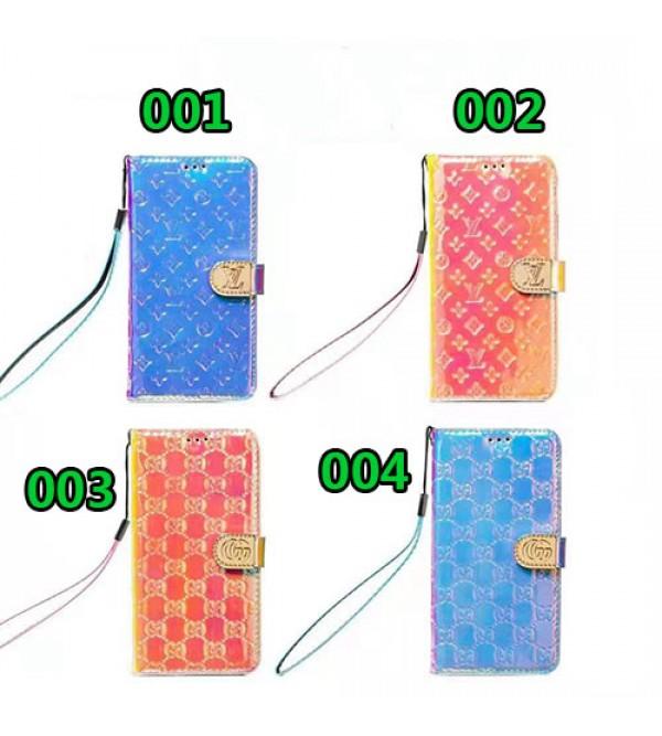 オシャレブランドルイヴィトンiphone11/11pro/11pro max/se2ケースモノグラムiphone x/xs/xr/xs maxケース花柄iphone7/8/plusケース手帳型 個性カード入れカバー