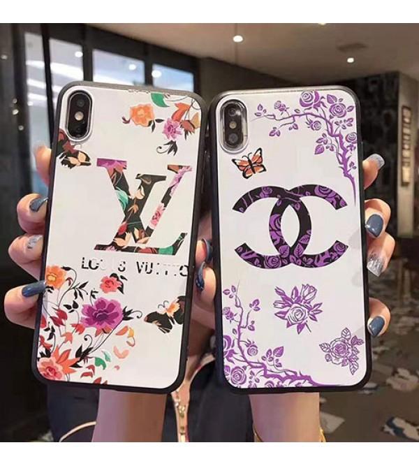 iphone 12 ケースシャネル ルイヴィトン iphone11/11pro max/se2ケース アディダス iphone xr/xs maxケース花柄 アイフォン x/8/7 plusケース お洒落人気新品 iphone xsカバー 女性向け