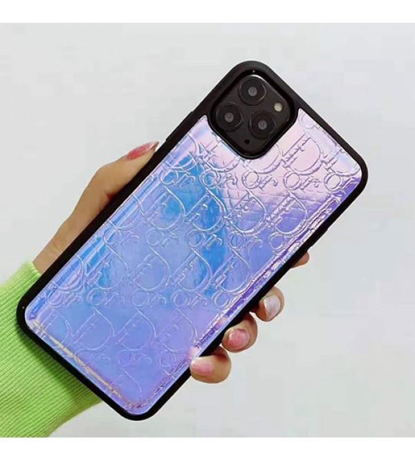 iphone 12ケースDior ディオール iphone11/11pro max/se2ケースブランド iphone xr/xs maxケース レーザー製 iphone x/10/8/7 plusケース オシャレ人気 Galaxy note10/s10 plusケースレディース向け