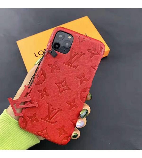 ルイヴィトンiphone 13/13mini/13pro max/se2ケースブランド lv iphone xr/xs maxケースオシャレ人気iphone x/8/7ケースGalaxy s10/s10+/note10ケース女性向けファッション