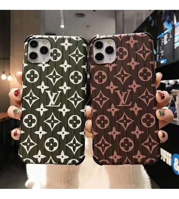ルイヴィトンiphone11/11pro max/se2ケースブランド vuitton iphone xr/xs maxケースジャケットモノグラムアイフォン x/8/7 plusケースオシャレ