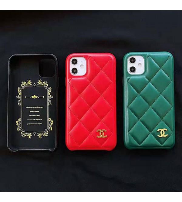 iphone12ケースブランドシャネルiphone11/11pro/11pro max/se2ケースファンションiphone x/xs/xr/xs maxケース個性 iphone7/8/plusケースジャケット型 耐衝撃 革製