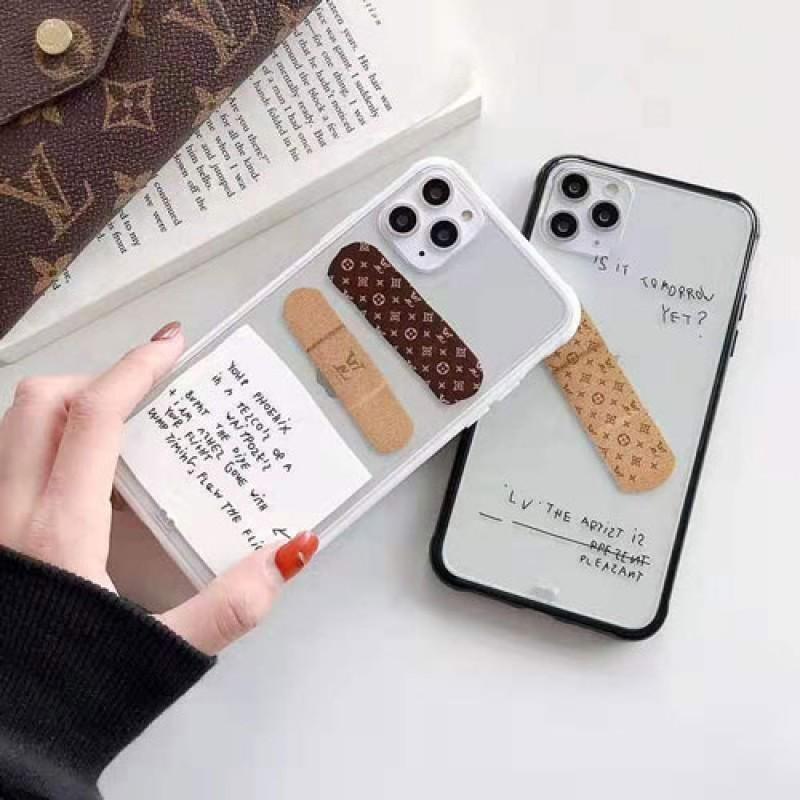 iphone 12 ケースルイヴィトン lv iphone11/11pro max/se2ケース ブランド iphone xr/xs maxケース個性 透明アイフォンx/8/7 plusケース人気 ファッション