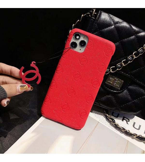 シャネル chanel iphone11/11pro maxケースブランド iphone xr/xs max/se2ケース小香風 iphone x/8/7 plusケース お洒落ファッション大人気 ジャケット