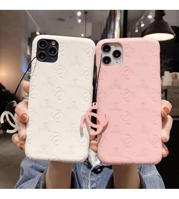 iphone 12 ケースシャネル chanel iphone11/11pro maxケースブランド iphone xr/xs max/se2ケース小香風 iphone x/8/7 plusケース お洒落ファッション大人気 ジャケット