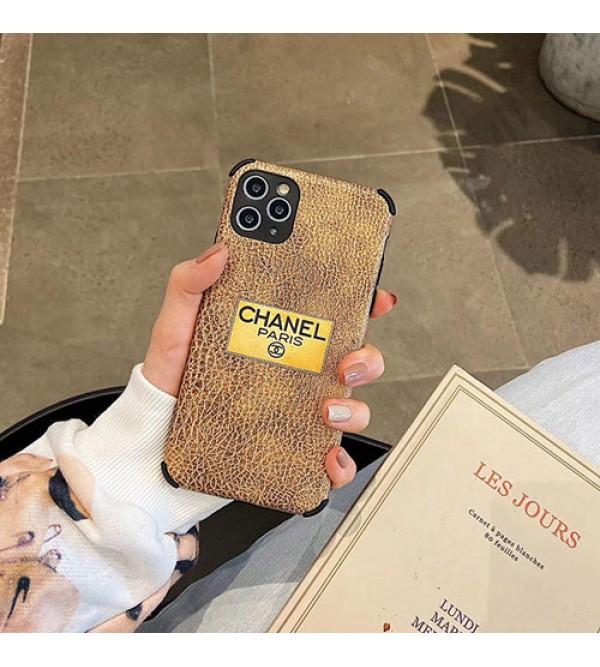 シャネル iphone11/11pro max/se2ケースルイヴィトン iphone xr/xs maxケースブランド iphone x/8/7 plusケース復古風 お洒落 大人気新品