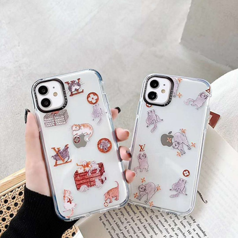 lvファッションiphone 12 ケース セレブ愛用 iphone11/11pro max/se2ケース 激安個性潮 iphone x/xr/xs/xs maxケース ファッションシンプルジャケットレディース アイフォンxs/11/8 plusケース おまけつき