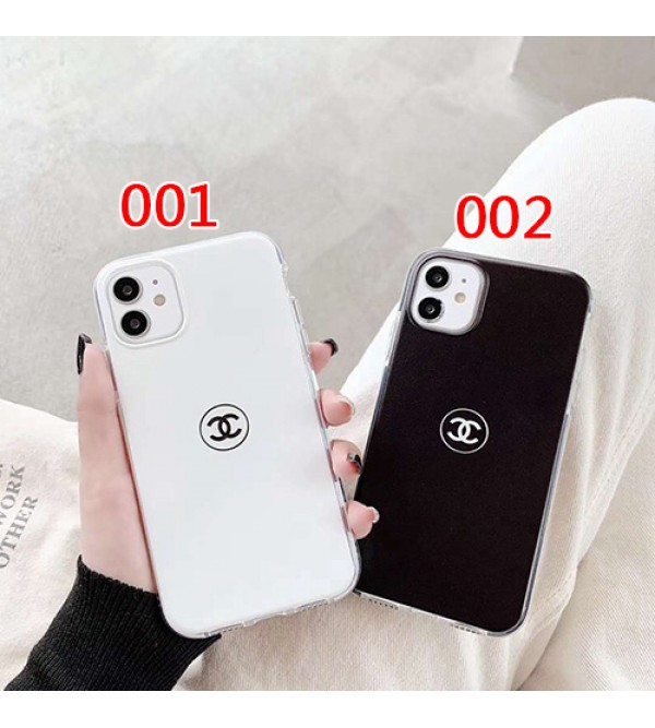 Chanel/シャネルファッション セレブ愛用 iphone11/11pro max/se2ケース 激安ins風ケース かわいいアイフォン12カバー レディース バッグ型 ブランド