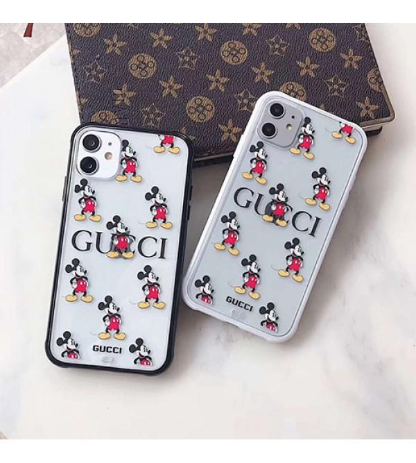 Gucci/グッチiphone 12ケースブランド iphone11/11pro max/se2ケース かわいい女性向け iphone xr/xs maxケースファッション セレブ愛用 iphone11/11pro maxケース 激安メンズ iphone11/11pro maxケース 安い