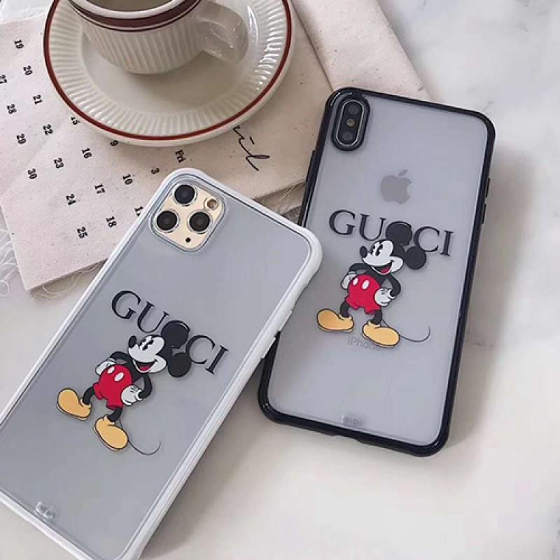 Gucci/グッチiphone 12ケースブランド iphone11/11pro max/se2ケース かわいいアイフォンx/8/7 plusケース ファッション経典 メンズ個性潮 iphone x/xr/xs/xs maxケース ファッションレディース アイフォンxs/11/8 plusケース おまけつき