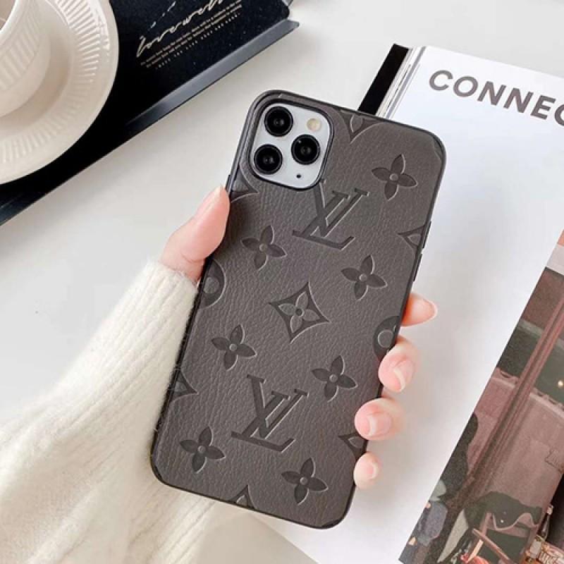 iPhone 12ケースlv/ルイ・ヴィトンgalaxys20/ note10 s10/s9 plusケース ビジネス ストラップ付きins風  Galaxy s10/s20+/s20 ultraケースケース かわいいメンズ iphone se2/11/11pro maxケース 安いモノグラム iphone11/11pro maxケース ブランド