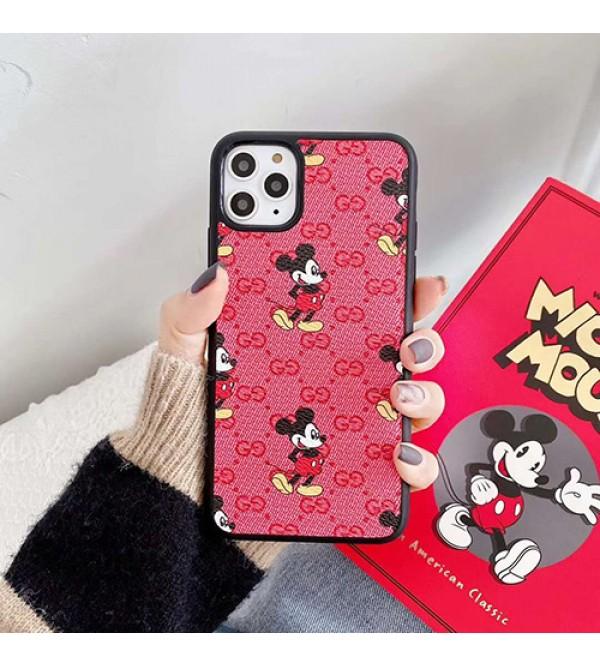 GUCCI/グッチiPhone 12ケース女性向け iphone se2/xr/xs maxケースiphone xr/xs max/11proケースブランドモノグラム iphone11/11pro maxケース ブランド手帳型 Galaxy s20/s10+ケース iphone x/8/7 plusケース大人気