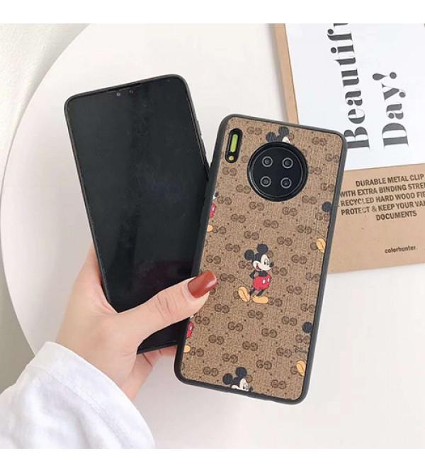 Gucci/グッチiPhone 12ケース女性向け iphone se2/xr/xs maxケースgalaxys20/ note10 s10/s9 plusケース ビジネス ストラップ付きファッション セレブ愛用 iphone11/11pro maxケース 激安個性潮 iphone x/xr/xs/xs maxケース ファッション