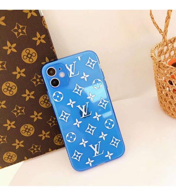 lv/ルイ・ヴィトンiphone 12ケース男女兼用人気ブランドレディース アイフォンxs/11/8 plusケース おまけつきモノグラム iphone se2/11/11pro maxケース ブランド iphone x/8/7 plusケース大人気