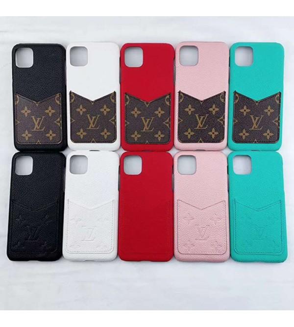 iphone 12ケースブランド iphone11/11pro maxケース かわいいiphone 11/x/8/7スマホケース ブランド LINEで簡単にご注文可iphone xr/xs max/11proケースブランドアイフォン12カバー レディース バッグ型 ブランド